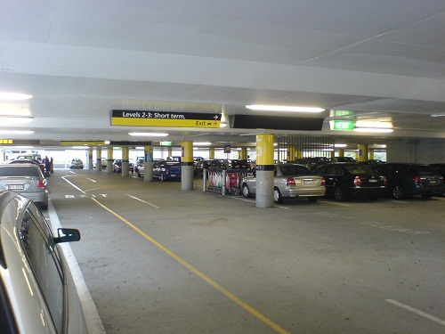 melbourne-airport-short-term-parking1